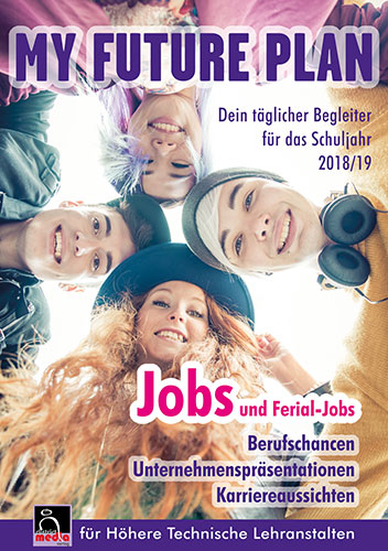 myfutureplan-HTL-Wien-Cover-2018-19.jpg